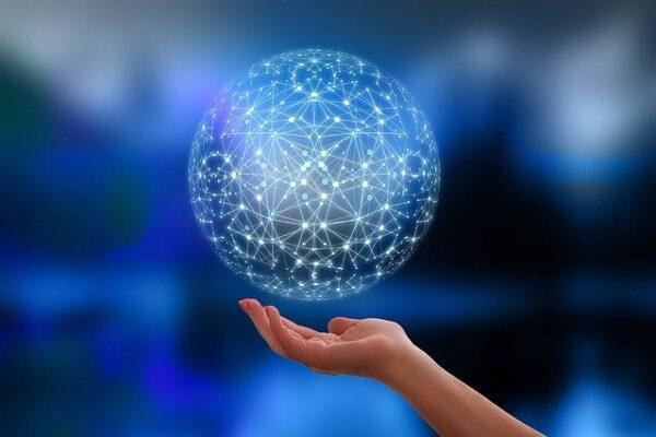 Digitalisering berører alle