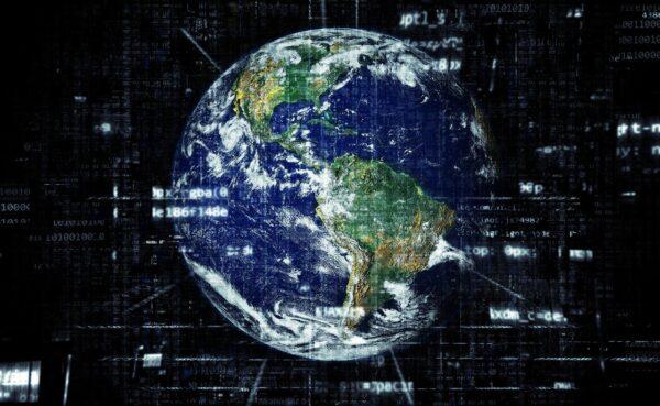 Innovation og digitalisering skal bane vejen for grøn omstilling