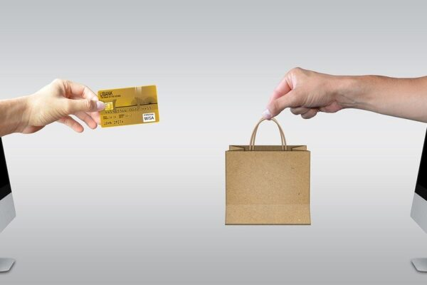 E-handel er relevant for alle brancher