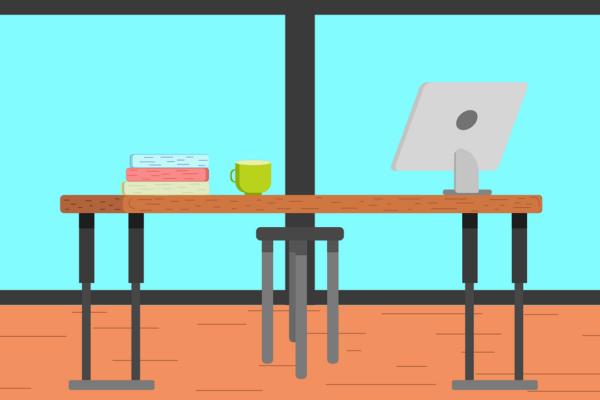 Arbejdsmiljø og teknologi, en indfundet optimering